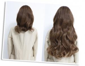 цена наращивание волос краснодар