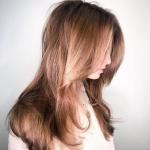Восстанавливаем волосы летом✨ Быстро и безопасно!